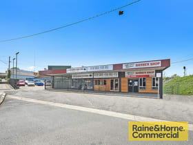 Shop & Retail commercial property for sale at Gaythorne QLD 4051
