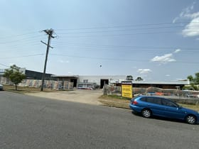 Industrial / Warehouse commercial property for sale at 44 Lysaght Street Acacia Ridge QLD 4110
