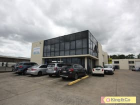 Factory, Warehouse & Industrial commercial property for sale at 1 or 2/23 Richland Avenue Coopers Plains QLD 4108