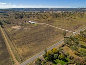 Development / Land commercial property for sale at 185-255 Hermitage Road Cranley QLD 4350