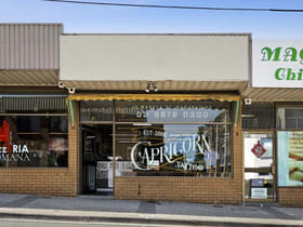 Offices commercial property for sale at 10 Market Street Nunawading VIC 3131