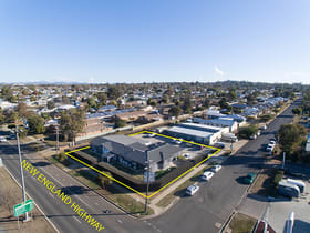 Medical / Consulting commercial property for sale at 255A Goonoo Goonoo Road Tamworth NSW 2340