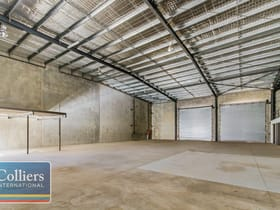 Industrial / Warehouse commercial property for sale at 7/547 Woolcock Street Mount Louisa QLD 4814