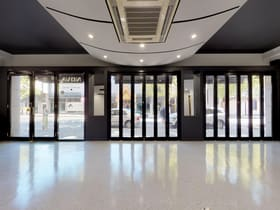 Medical / Consulting commercial property for sale at 2/228 James Street Northbridge WA 6003