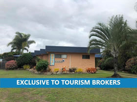 Hotel / Leisure commercial property for sale at Pialba QLD 4655