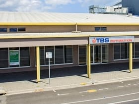 Showrooms / Bulky Goods commercial property for sale at 30 Water Street Cairns City QLD 4870