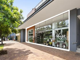 Retail commercial property for sale at G01/316-324 Barrenjoey Rd Newport NSW 2106