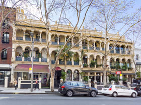 Offices commercial property for sale at 20-26 Bayswater Road Potts Point NSW 2011