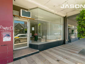 Medical / Consulting commercial property for lease at 85-87 Holmes Street Brunswick VIC 3056