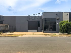 Industrial / Warehouse commercial property for sale at 40 Trade Place Coburg North VIC 3058