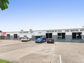 Industrial / Warehouse commercial property for sale at 14 Aitken Street Aitkenvale QLD 4814