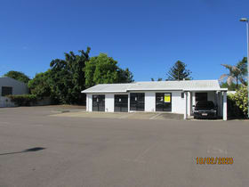 Medical / Consulting commercial property for sale at 32-34 Bowen Road Hermit Park QLD 4812