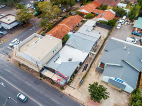 Shop & Retail commercial property for sale at 462-464 Fullarton Road Myrtle Bank SA 5064
