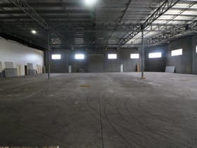 Factory, Warehouse & Industrial commercial property for sale at Unit 4/18 Carsten Road Gepps Cross SA 5094