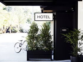 Hotel, Motel, Pub & Leisure commercial property for sale at THE BOWER BYRON BAY/28-30 Bangalow Road Byron Bay NSW 2481