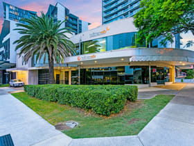 Offices commercial property for sale at 15 Harries Road Coorparoo QLD 4151