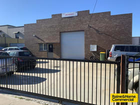 Industrial / Warehouse commercial property for sale at 11 Mooney Street Bayswater WA 6053