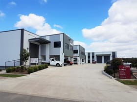Industrial / Warehouse commercial property for sale at 7/10-12 Russell Street Kallangur QLD 4503