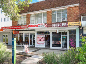 Offices commercial property for sale at 390-394 Victoria Road Rydalmere NSW 2116