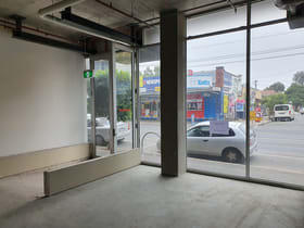 Shop & Retail commercial property for lease at 2/457-459 LYGON STREET Brunswick VIC 3056
