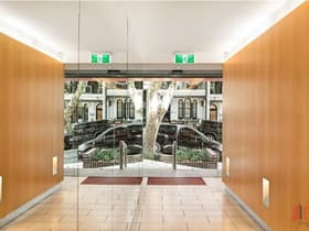 Offices commercial property for sale at 401/88 Foveaux Street Surry Hills NSW 2010