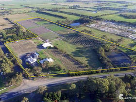 Rural / Farming commercial property for sale at 105 Corinella Road Corinella VIC 3984