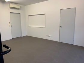Showrooms / Bulky Goods commercial property for lease at 12/5 Cairns Street Loganholme QLD 4129
