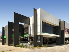 Retail commercial property for sale at 37/105 Cochranes Road Moorabbin VIC 3189
