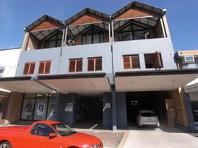 Offices commercial property for sale at Dee Why NSW 2099