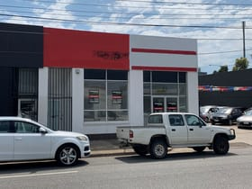 Factory, Warehouse & Industrial commercial property for sale at 33 Cheltenham Road Dandenong VIC 3175
