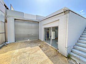 Industrial / Warehouse commercial property for sale at 218 Harbord Road Brookvale NSW 2100