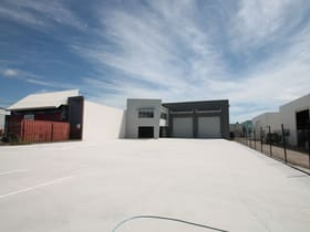 Factory, Warehouse & Industrial commercial property for sale at 38 Boyland Avenue Coopers Plains QLD 4108