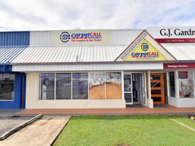 Factory, Warehouse & Industrial commercial property for sale at Unit 3/169-171 Eumundi Road Noosaville QLD 4566