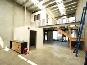 Industrial / Warehouse commercial property for sale at 26/46 Graingers Rd West Footscray VIC 3012