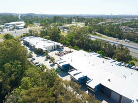 Industrial / Warehouse commercial property for sale at 2/30 Mudgeeraba Road Mudgeeraba QLD 4213