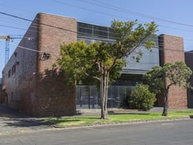 Showrooms / Bulky Goods commercial property for sale at 67-69 Buckhurst Street South Melbourne VIC 3205