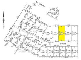 Development / Land commercial property for sale at Lot 307 Holland Drive Melton VIC 3337