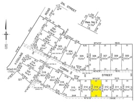 Development / Land commercial property for sale at Lot  313 Holland Drive Melton VIC 3337