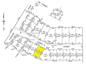Development / Land commercial property for sale at Lot 316 Holland Drive Melton VIC 3337