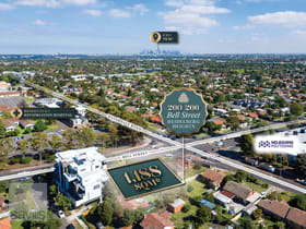 Development / Land commercial property for sale at 260-266 Bell Street Heidelberg Heights VIC 3081