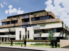Development / Land commercial property for sale at West Esplanade St Albans VIC 3021
