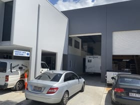 Factory, Warehouse & Industrial commercial property for sale at 26/22 Mavis Court Ormeau QLD 4208