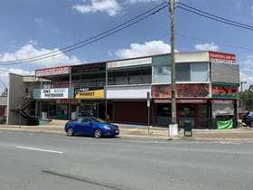 Showrooms / Bulky Goods commercial property for sale at 1-3 Noel Street Slacks Creek QLD 4127