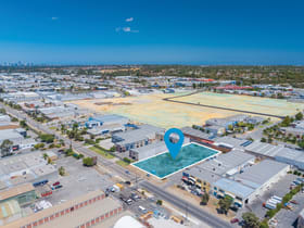 Industrial / Warehouse commercial property for sale at 33 Oxleigh Drive Malaga WA 6090
