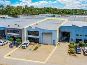 Industrial / Warehouse commercial property for sale at 3/17 Cairns Street Loganholme QLD 4129