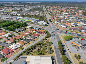Development / Land commercial property for sale at 303 Boardman Road Canning Vale WA 6155