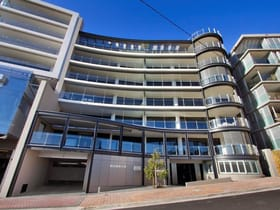 Retail commercial property for sale at 5-9 Harbourview Crescent Milsons Point NSW 2061