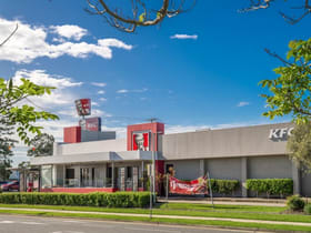 Shop & Retail commercial property for sale at 154 Morayfield Road Morayfield QLD 4506