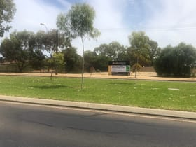 Development / Land commercial property for sale at Lot 803 Peachey Road Smithfield SA 5114