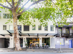 Other commercial property for sale at 13/329-333 Crown Street Surry Hills NSW 2010